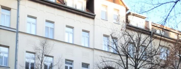Coppistraße 78