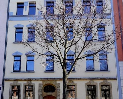 Landsberger Straße 48