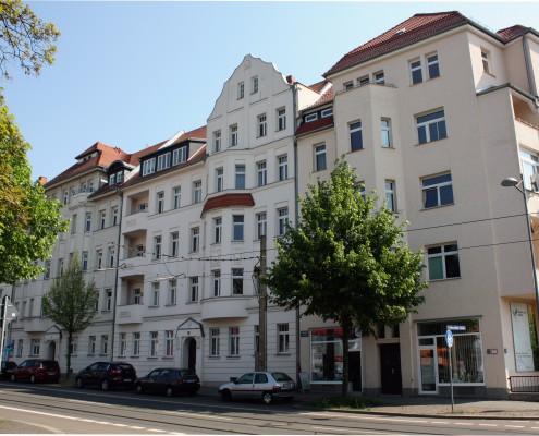 Lindenthal.58.1