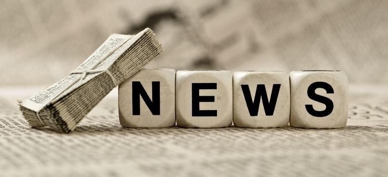 News_765x350px