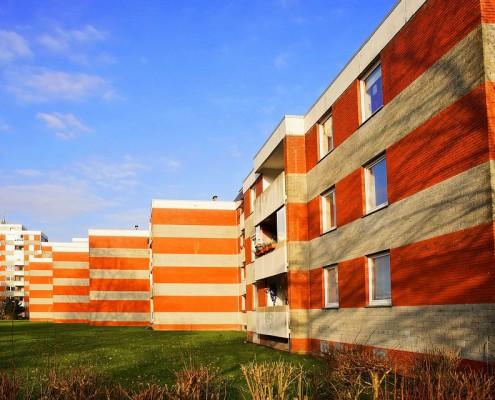 apartment-building-1149751_960_720 Mietwohnungen