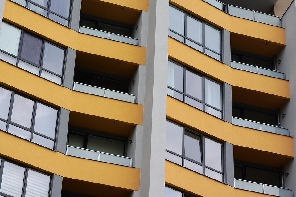 architecture-2052236_960_720