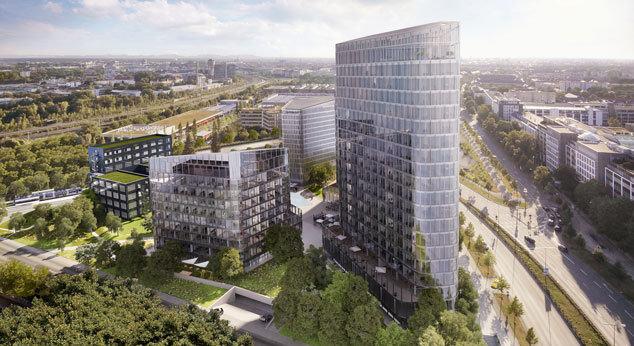 bavaria2_immobilienmanager.de