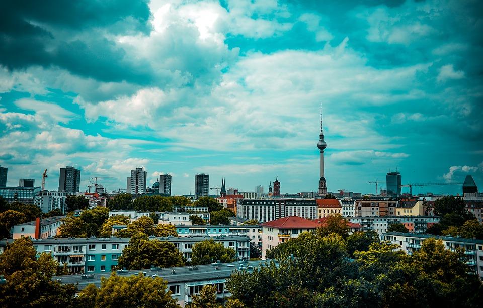 berlin-1467502_960_720