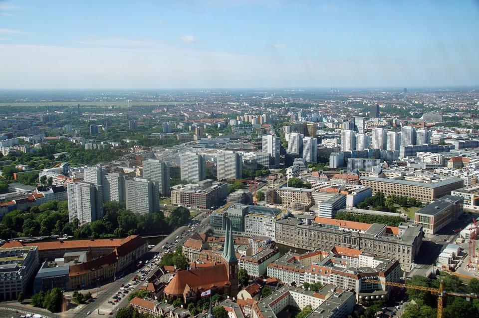 berlin-2424508_960_720